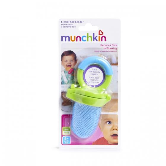 Munchkin ниблер. 6+