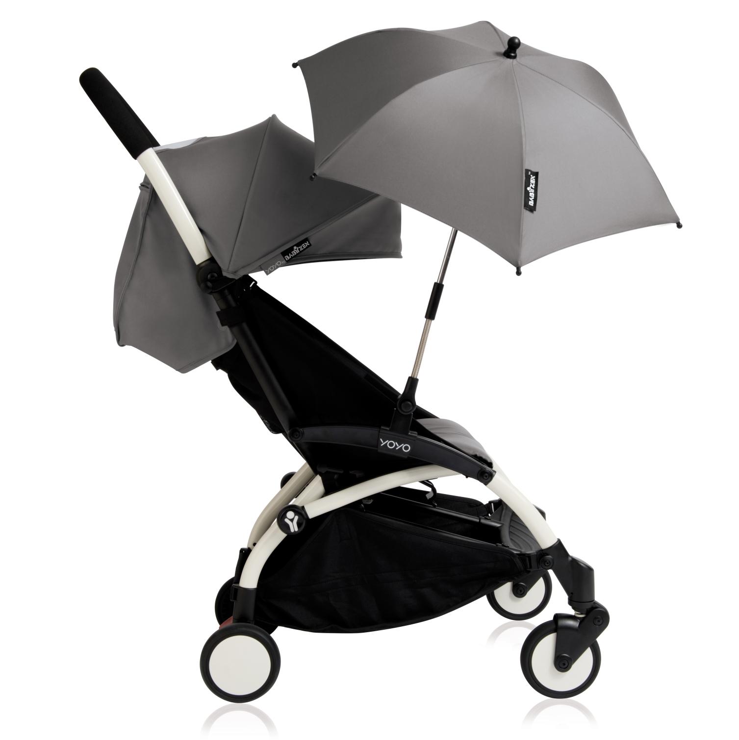 Зонт для колясок BABYZEN YOYO²