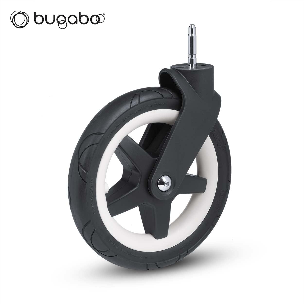 Переднее колесо Bugaboo Donkey