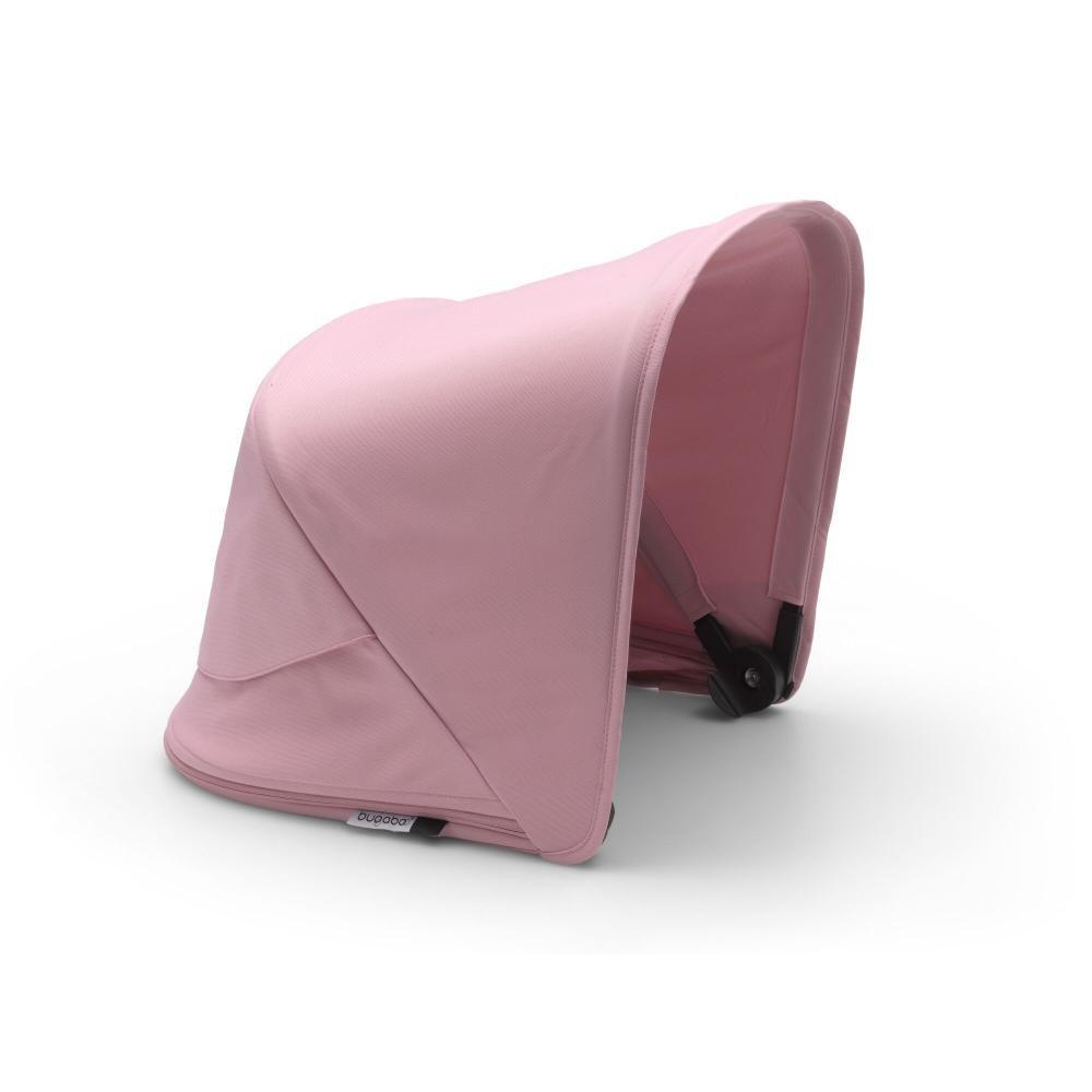 Капюшон для коляски Bugaboo, Fox2/Lynx SOFT PINK