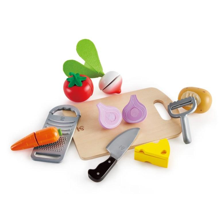Игрушка Муляж для готовки Hape