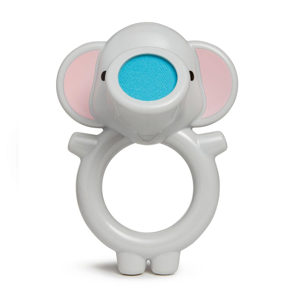 Munchkin игрушка для ванны Слоник Bubble Bestie ™