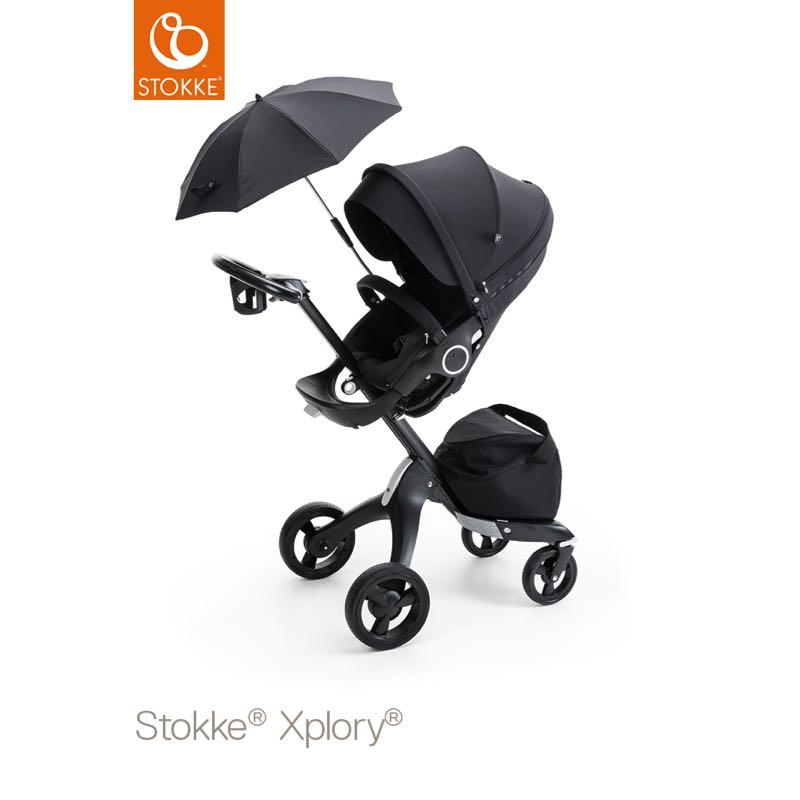 Зонт от солнца Stokke®