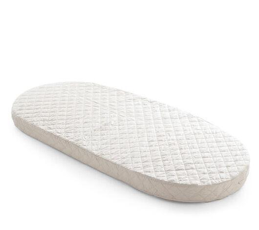 Матрас для кроватки Stokke® Sleepi™ Junior