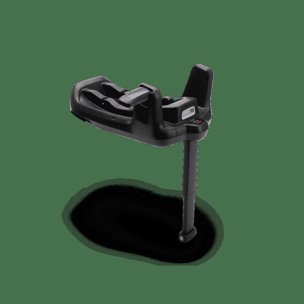 База Isofix для автокресла Bugaboo,  Turtle  by Nuna