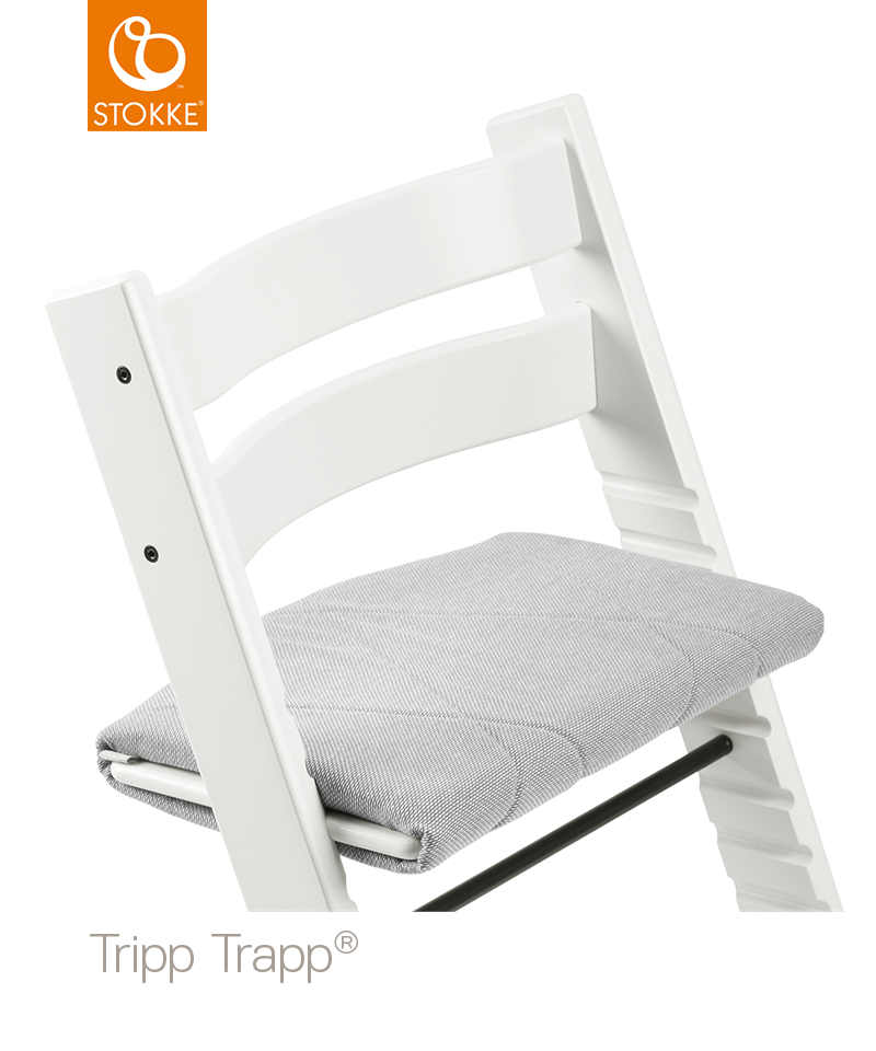 Подушка для стульчика Stokke Tripp Trapp Junior Cushion