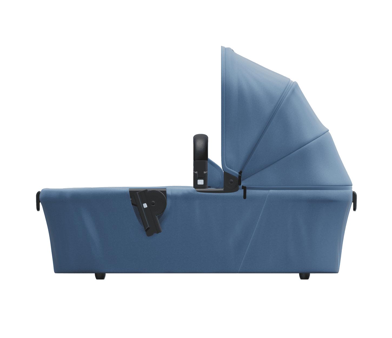 Люлька для коляски JOOLZ Aer Splendid Blue