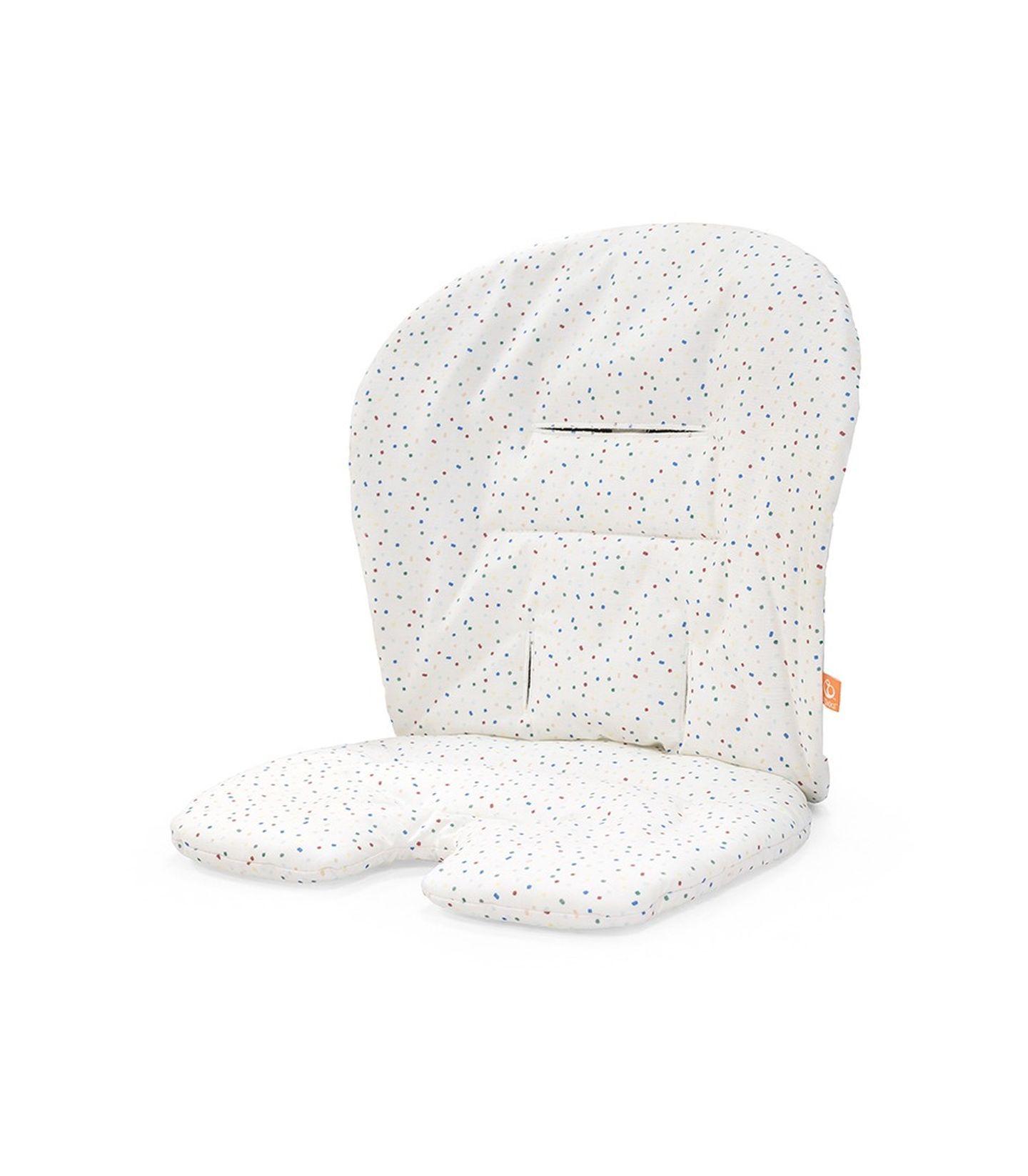 Подушка Stokke Steps Baby Set