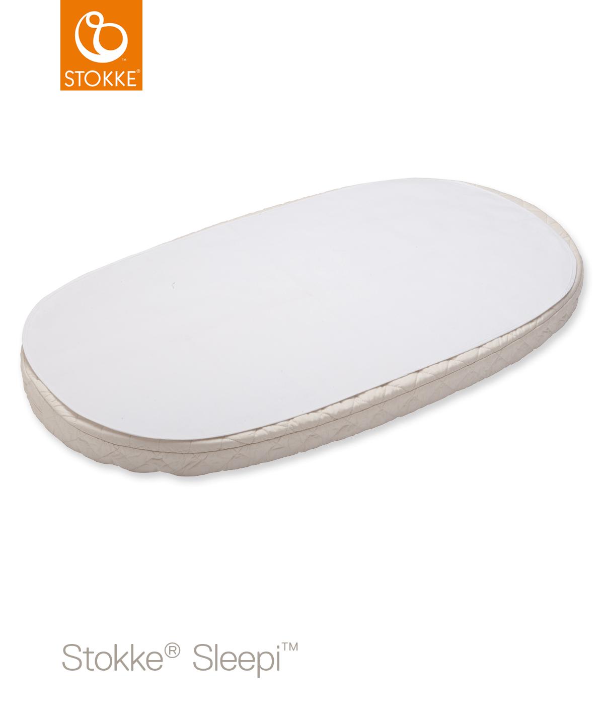 Простыня Stokke® Sleepi™