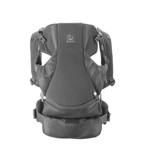 Эргономичный рюкзак Stokke MyCarrier Front and Back