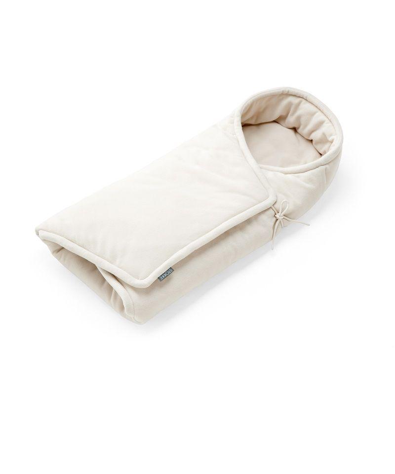 Конверт Stokke® Sleeping Bag Fleece