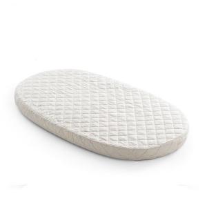 Матрас для кроватки Stokke® Sleepi™ for Bed