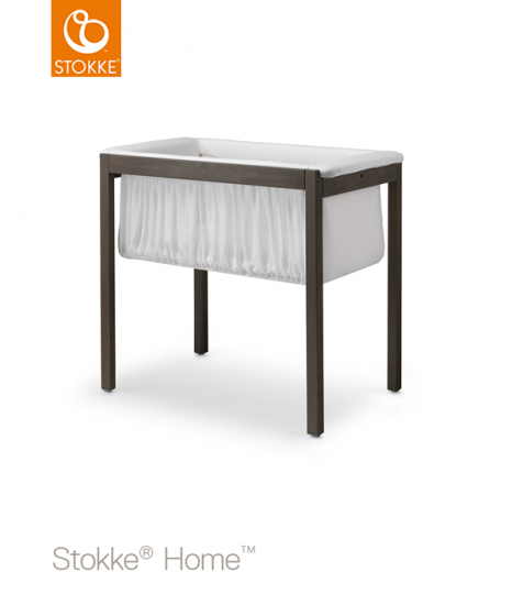 Колыбелька Stokke Home Cradle