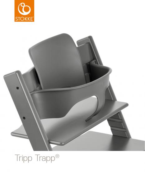 Сиденье Tripp Trapp Baby Set