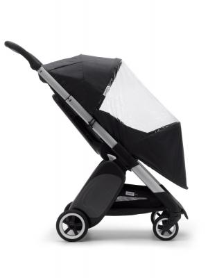 Дождевик для колясок Bugaboo ANT Black