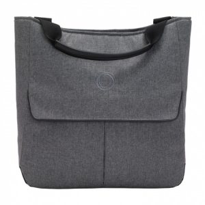 Сумка для мамы Bugaboo mammoth bag
