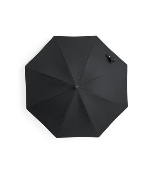 Зонт от солнца Stokke® Black, Black