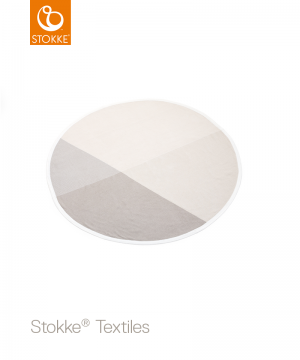 Одеяло Stokke Blanket Knit