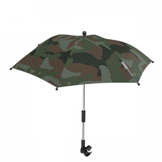 Зонт CAMOUFLAGE
