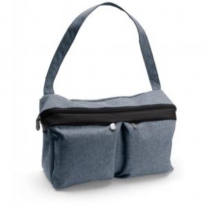 Органайзер сумка для коляски Bugaboo