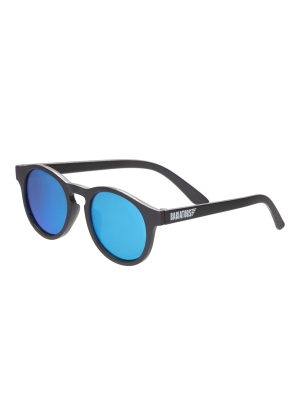 С/з очки Babiators Blue Series Polarized Keyhole
