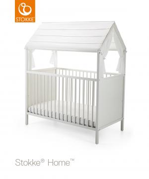 Кровать Stokke Home Bed Complete