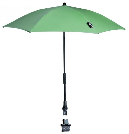 Зонт для колясок Babyzen Yoyo Peppermint