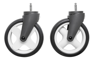 Передние колеса Stokke Cruzi