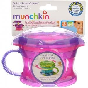 Munchkin контейнер Поймай печенье Deluxe