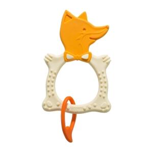 Универсальный прорезыватель Roxy Kids Fox Teether