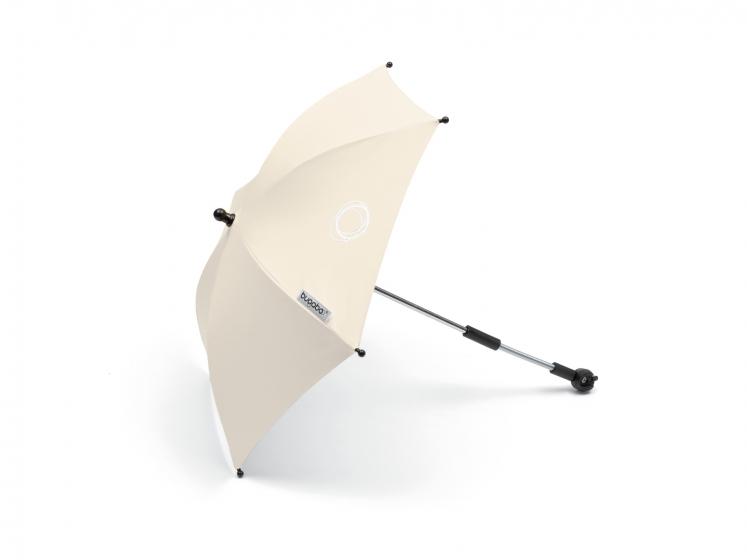 Зонт Bugaboo