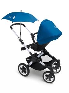 Зонт для колясок Bugaboo