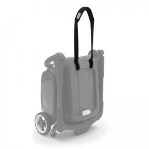 Ремень для переноски Bugaboo Ant Carry Strap