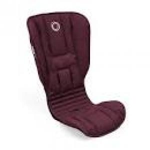 Текстиль для прогулочного сиденья Bugaboo, Fox RED MELANGE