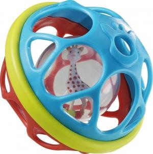 Senso Ball Vulli погремушка - мяч