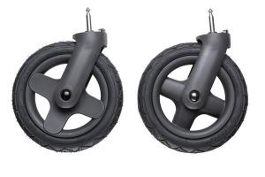 Передние колеса Stokke Scoot