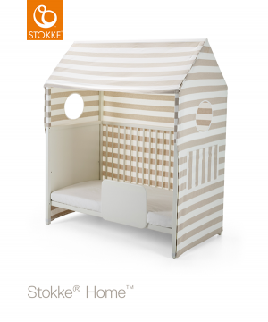 Балдахин Stokke Home Bed Tent