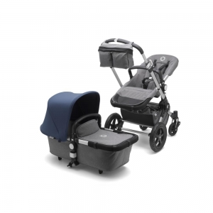 Коляска 2 в 1 Bugaboo Cameleon 3 Fresh Collection Complete