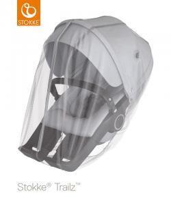 Москитная сетка для колясок Stokke