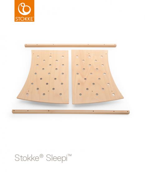 Комплект расширения Junior к кроватке STOKKE SLEEPI
