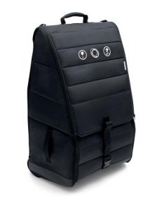 Сумка для транспортировки колясок Bugaboo comfort