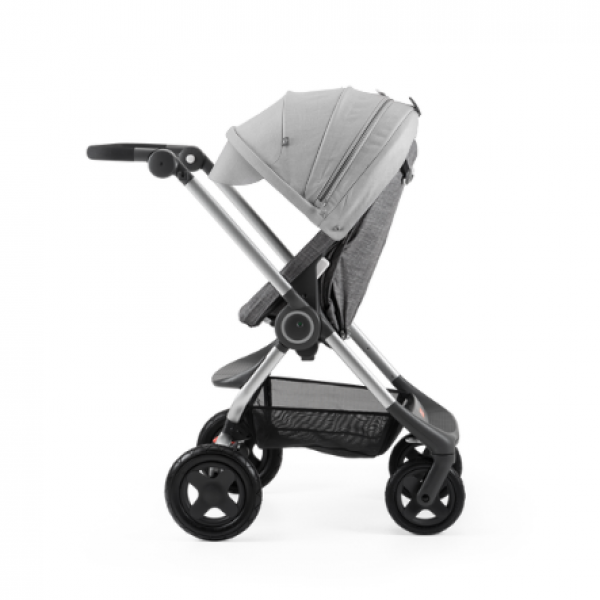 Конфигуратор Stokke Scoot