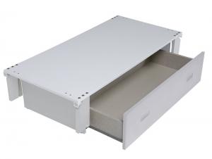 Ящик-маятник для кровати Micuna CP-1688