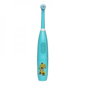 Электрическая звуковая зубная щетка Medica CS KIDS-463 5+