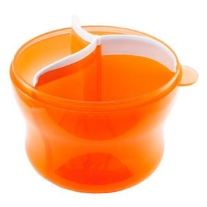LATCH munchkin контейнер для сухих смесей