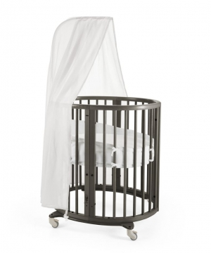 Бампер для люльки Stokke Sleepi Mini