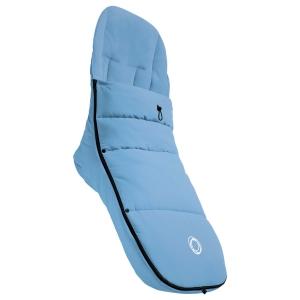 Муфта для ног, ICE BLUE