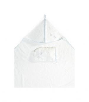 Stokke® Полотенце с капюшоном
