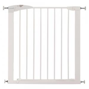 Munchkin Дополнительная секция к воротам