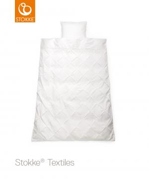 Постельное бельё Stokke 100x135cm